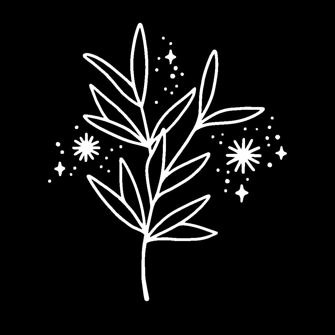 Magical Botanical Element